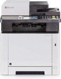 Impresora Kyocera Ecosys