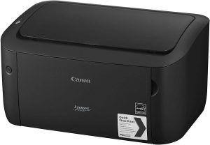 Impresora laser monocrom Canon LBP6030B ISemsys