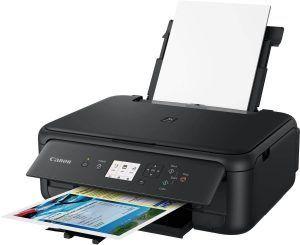 Impresora multifunción Canon Pixma